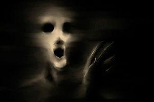 miedos1.jpg