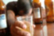 adicciones_dest1.jpg