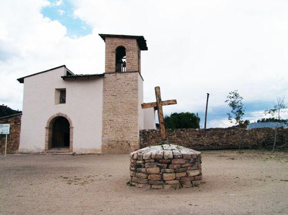12 Iglesia_0.JPG
