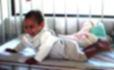 baby-at-hospital.JPG
