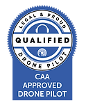 CAA Approved Drone Pilot.png
