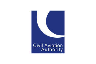 Civil Aviation Authority.png