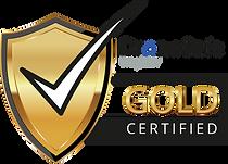 DroneSafe Register-Gold Certified.png