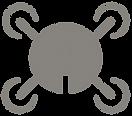 standard Drone Logo.png
