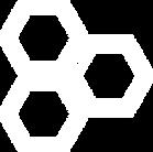 LogoMakr_5dtp8L.png