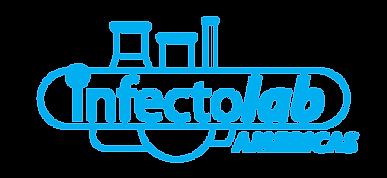InfectolabAmericas_Logo_PNG_CYAN.png