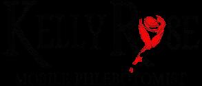 kelly-rose-mobile-phlebotomists_2.webp
