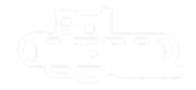 InfectolabAmericas_Logo_PNG_White.png