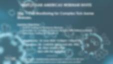 Webinar invite-June 2020.png