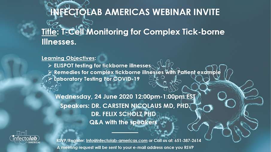 Webinar invite-June 2020.png