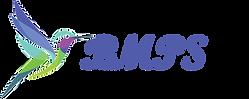 BMPS-Logo-zunzun1.png