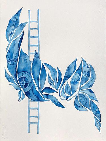 BlueLadder22x30.jpg