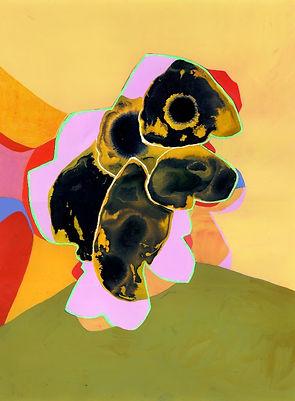 bruise2_edited_edited.jpg