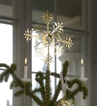 1249705-Royal-Christmas-Star-1-jpg_edited_edited.jpg