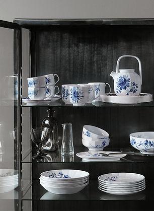 Blomst_RoyalCopenhagen_Nordicdesign_01.j