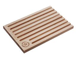 FUNCTION bread board for Royal Copenhagen