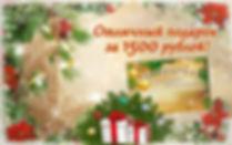 Подарочный сертификат НГ.jpg