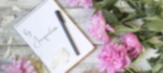 blog-cover.jpg