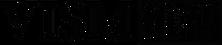 VISM+Logo1.png
