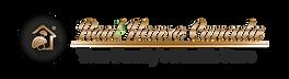 RealHouseCanada®-Logo-NoBG.png