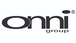 onni-group_logo_201806191627250.png