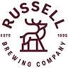 Russell-Stag-Medallion-PMS-Dark.jpg