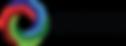 omni-logo.png