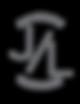 JL Model Logo.png