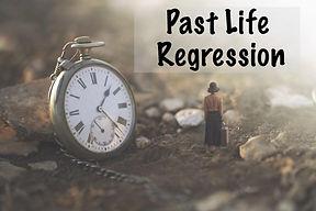 past-life-regression-696x464.jpg