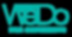 wedo-logo.png