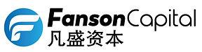 Fanson-Logo-jpeg_edited.jpg