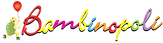 Logo Bambinopoli vettoriale.png