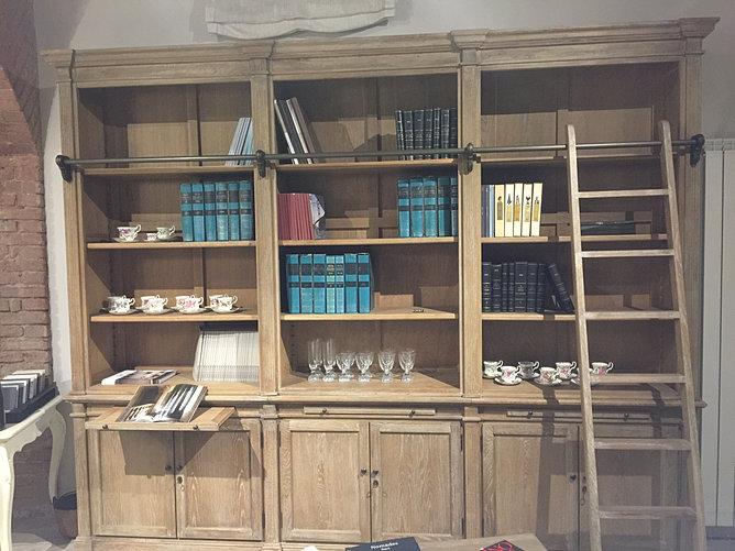 excelsior home/cucine country, cucine moderne, interior design ... - Cucine Dialma Brown