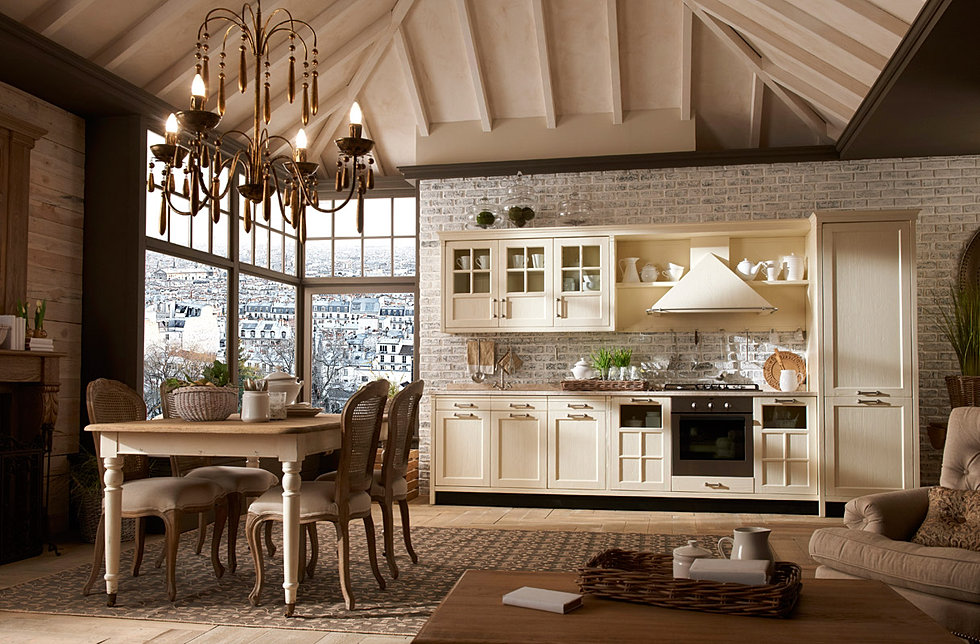 marchi cucine country torino - Cucine Country Marchi