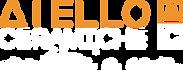 Logo Aiello vettoriale.png