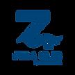 logo z blue.png