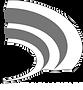 logo tshirt.png