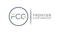 frontier-car-group.jpg