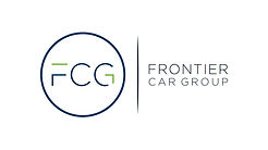 frontier-car-group.jpg