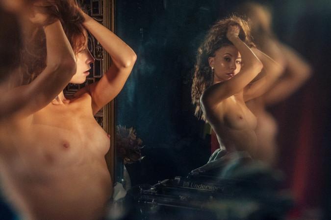 anna-venice-nude (4).jpg