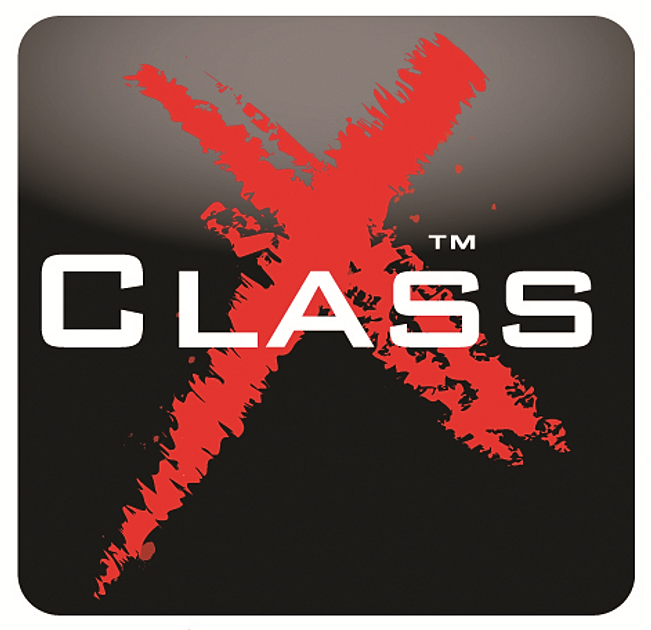 Image result for class x radio