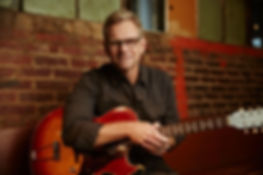 steven_curtis_chapman_red_guitar.jpg