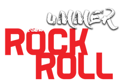Summer of Rock & Roll logo Transparent.p