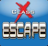 Ecape-Icon_1 small.png