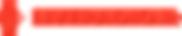 liveradio-logo.png
