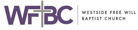 WFBC side by side.jpg