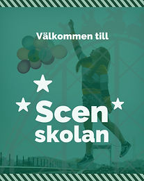 Scenskolan_welcome.jpg
