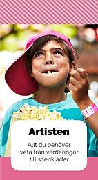 Artisten_header.jpg