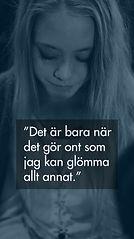 Maja_insta_story_1.jpg