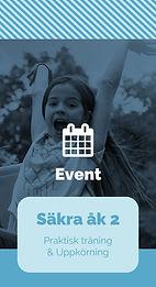 event_sakra_ak_2.jpg